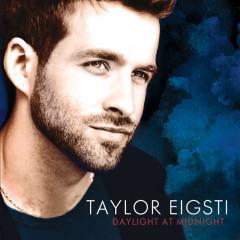 Daylight at Midnight - Taylor Eigsti