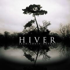 Hiver - Jean-Louis Aubert