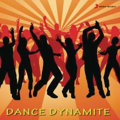 Dance Dynamite - Mano, Sujatha