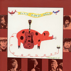 The Elvin Bishop Group (Expanded Edition)