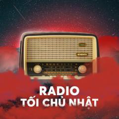 Radio Kì 25 - Đêm Nhạc Trịnh - Radio MP3