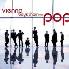 Vienna Boys' Choir goes Pop - Wiener Sangerknaben