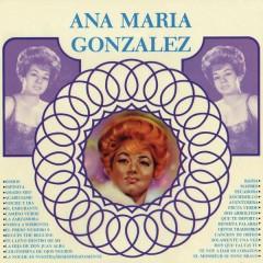 Ana María González - Ana María González