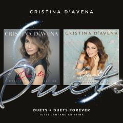 Duets / Duets Forever - Tutti cantano Cristina - Cristina D'Avena
