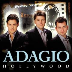 Hollywood - Adagio