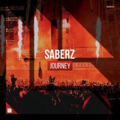 Journey (Single) - SaberZ