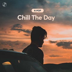 Chill The Day