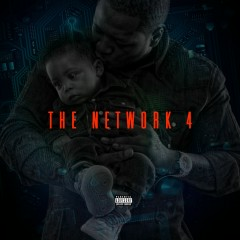 The Network 4 - Young Chris