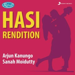 Hasi (Rendition)