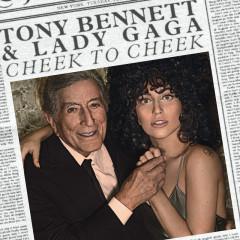 Cheek To Cheek - Tony Bennett, Lady Gaga