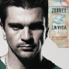 La Vida... Es Un Ratico (iTunes International Version)