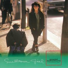 Smalltown Girl (35th Anniversary 2019 Remastered) - Ayumi Nakamura