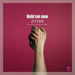 Hold Me Now (Single)