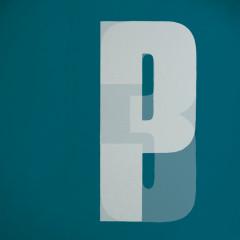 Third (Digital Bonus Track Edition) - Portishead