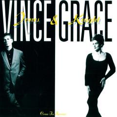 Come In Spinner - Vince Jones, Grace Knight