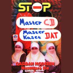Qasidah Moderen Nusantara Ria