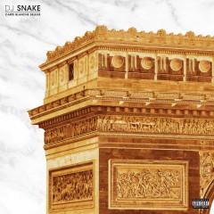 Carte Blanche (Deluxe) - DJ Snake