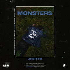 Monsters - Midnight Kids