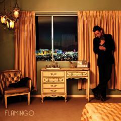 Flamingo - Brandon Flowers