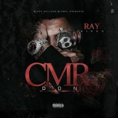 CMR DON - Ray Vicks
