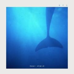 Blue Jeans (Single) - Dear Cloud