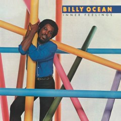 Inner Feelings (Expanded Edition) - Billy Ocean