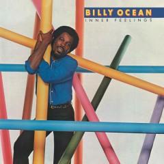 Inner Feelings (Expanded Edition) - Billy Ocean