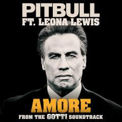Amore (Single)