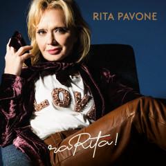 raRità! - Rita Pavone