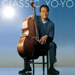 Classic Yo-Yo - Yo-Yo Ma