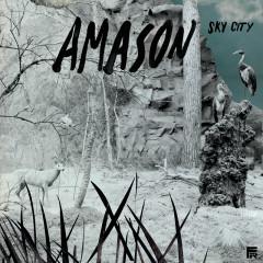 Sky City - Amason
