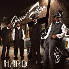 Hard - Jagged Edge