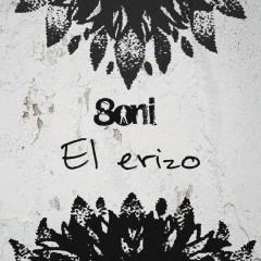 El erizo - Boni