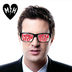 How Do You Do - Mayer Hawthorne