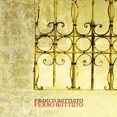 Ferro Battuto - Franco Battiato