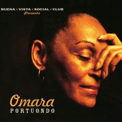 Omara Portuondo (Buena Vista Social Club Presents) - Omara Portuondo