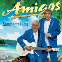 Sommerträume - Amigos