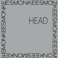 Head - The Monkees