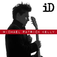 iD - Michael Patrick Kelly