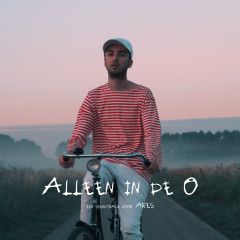 Alleen In De O (Original Motion Picture Soundtrack) - Ares