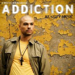 Addiction - Chico DeBarge
