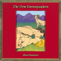 Mass Romantic - The New Pornographers