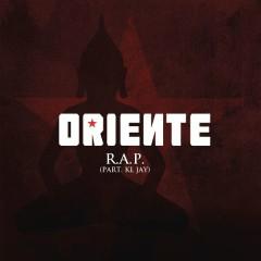 R.A.P. - Oriente