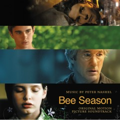 The Bee Season (Original Motion Picture Soundtrack) - Various Artists