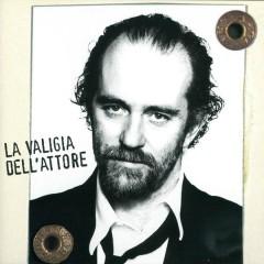 La Valigia Dell 'Attore - Francesco De Gregori