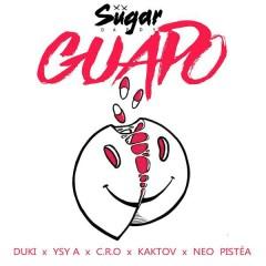 Guapo (Single)