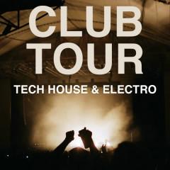 Club Tour - Various Artists