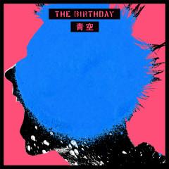 Aozora - The Birthday