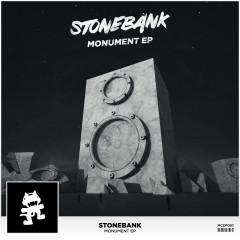 Monument - Stonebank