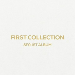 First Collection - SF9